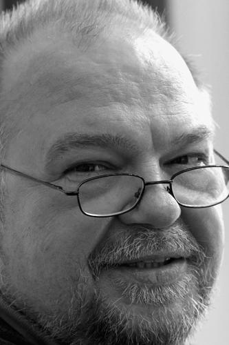 Michael Beczkowiak
